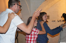 Rieslingfest2013_ (27)