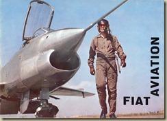 Fiat-001