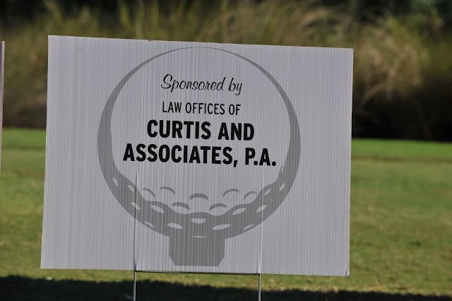 OLGC Golf Tournament 2010 - DSC_4248.JPG