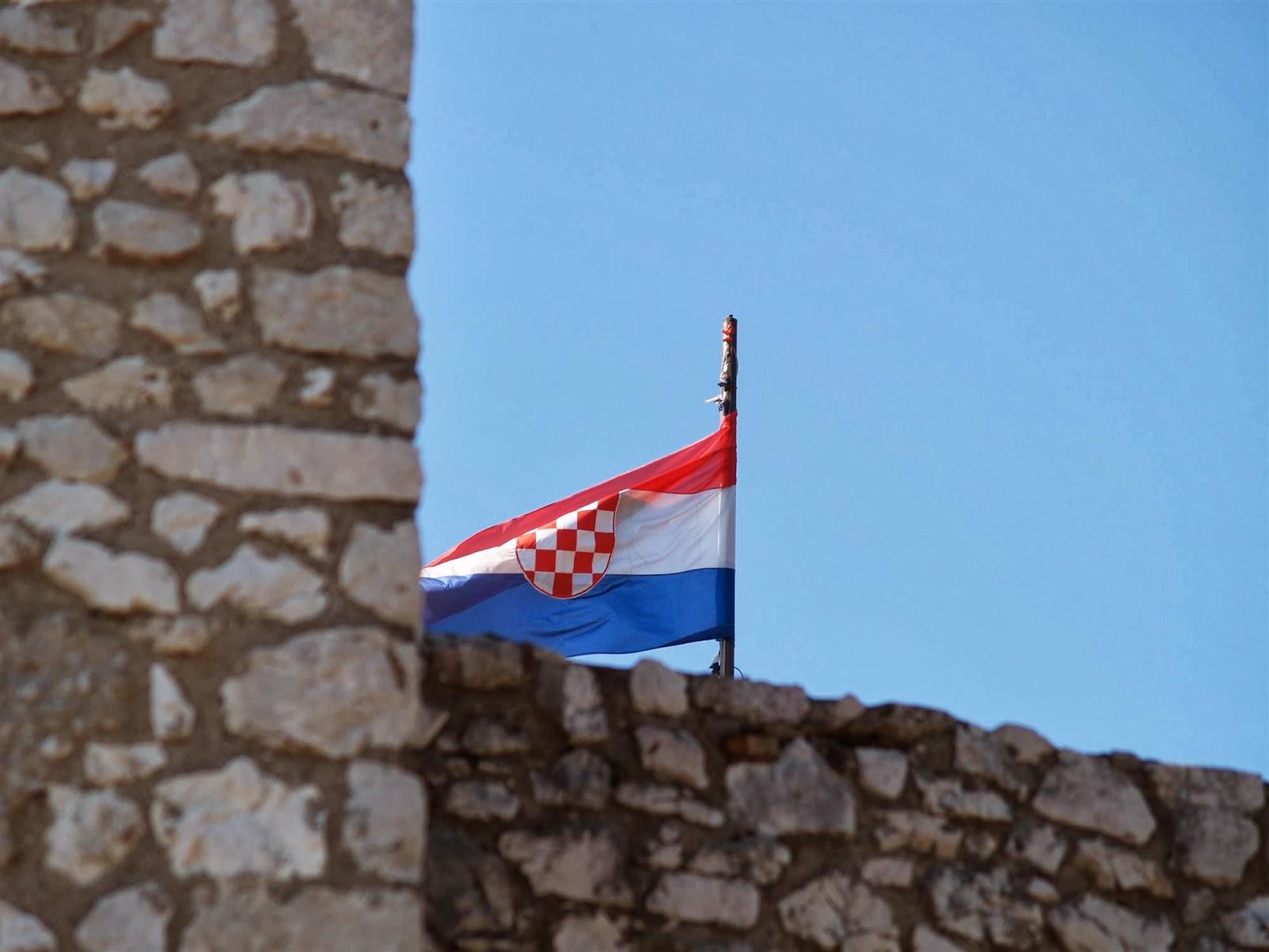 Popotniški spomladanski izlet, Istra 2007 - P0146279.JPG