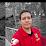 Fabiano soares's profile photo