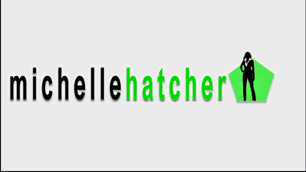 michelle hatcher media coaching