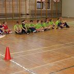 zbijak eliminacje 2012 sp 27 gdansk05.jpg
