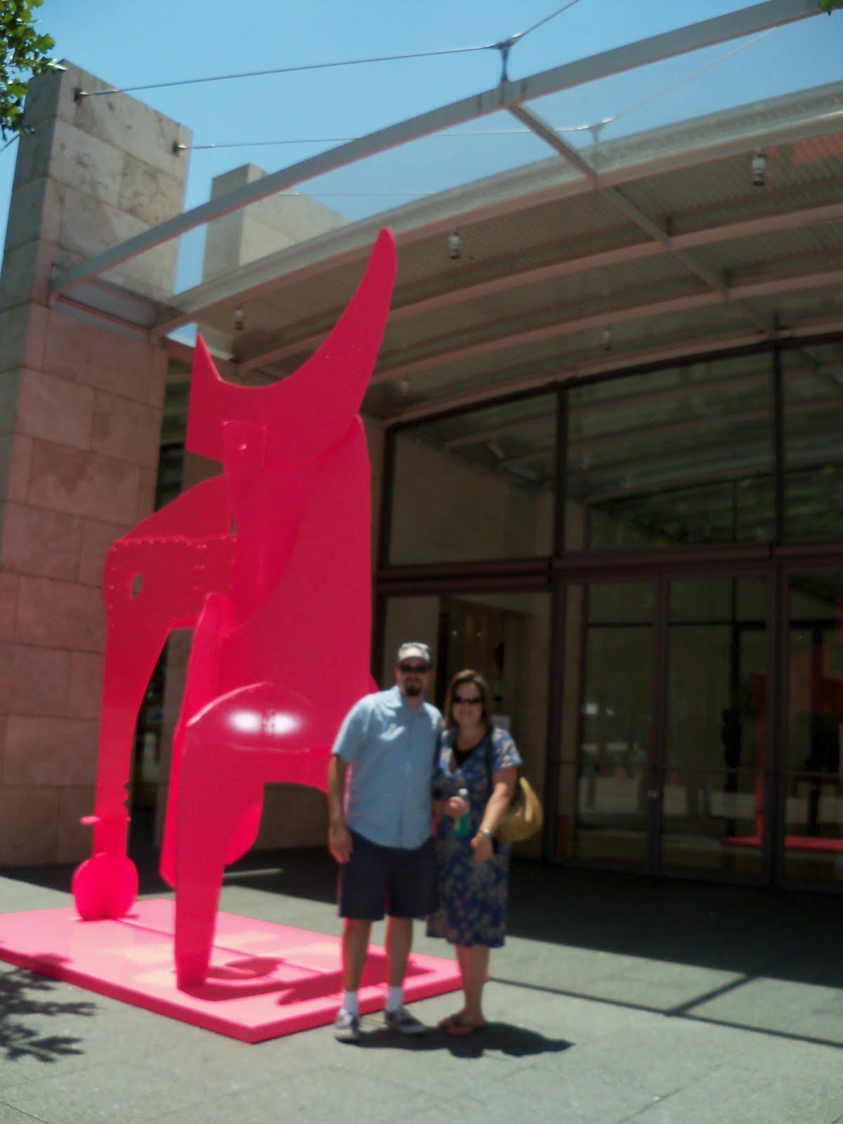 Dallas Fort Worth vacation - 100_9693.JPG