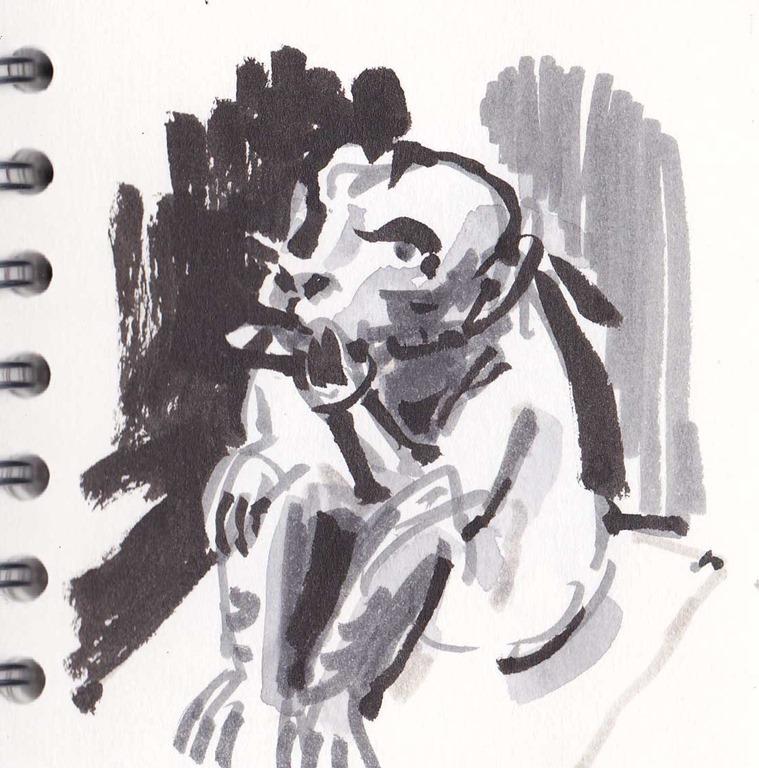 [monkey4]