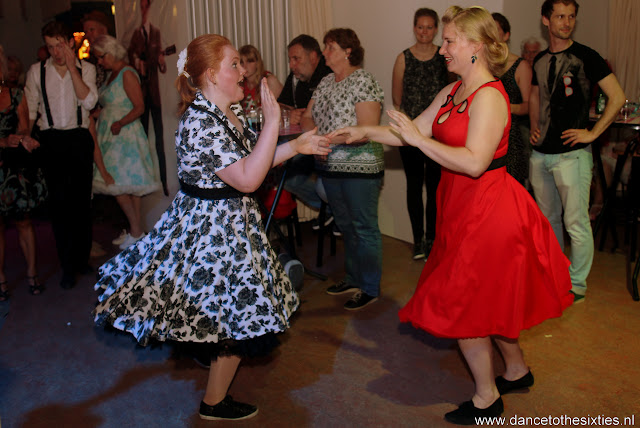 Phil Haley  & his Comments bij 20 Jaar Dance to the 60's Rock n Roll Dansschool (145).JPG