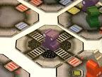 Spaze Maze