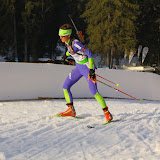 Biathlon-WM Ruhpolding 116.jpg