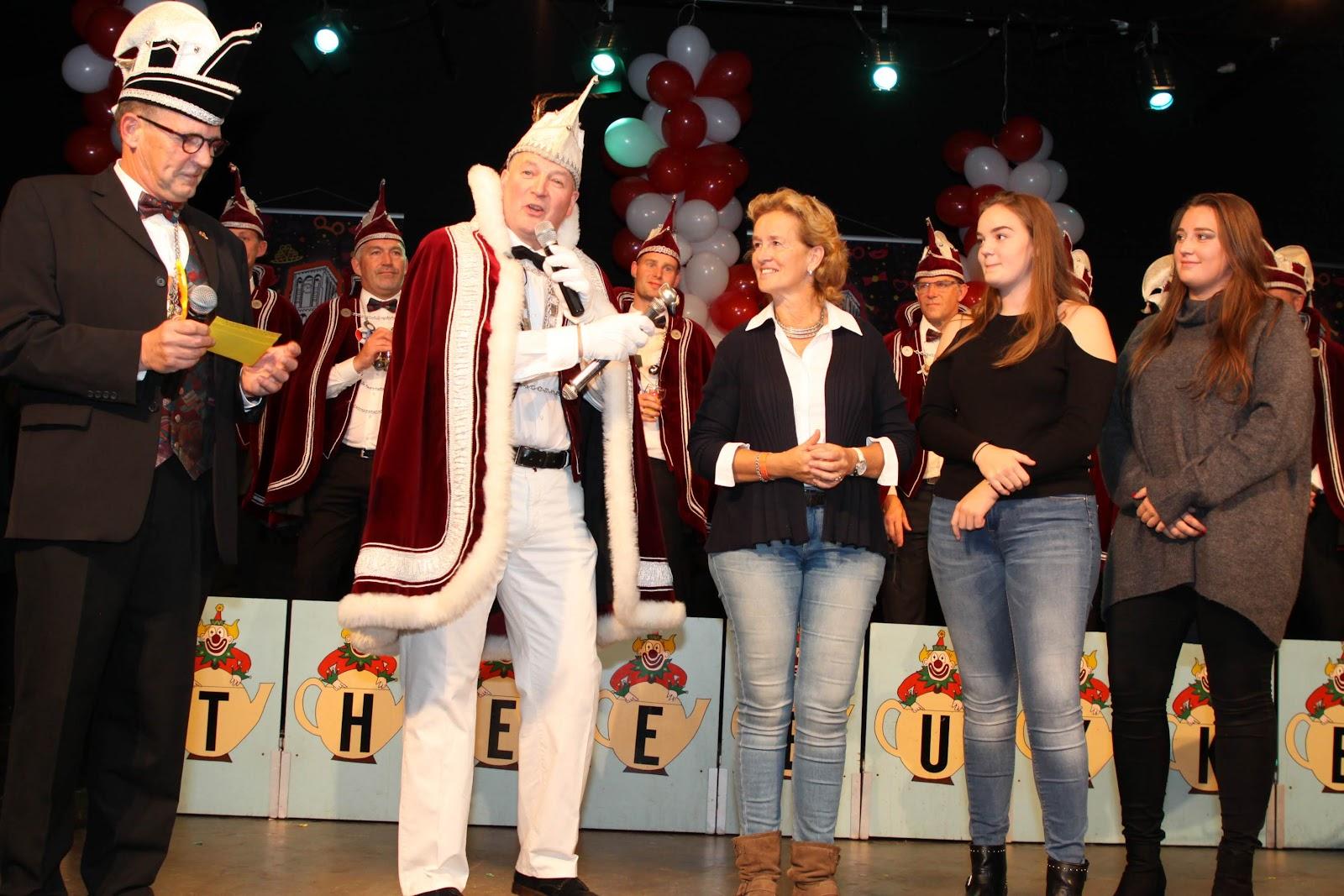 1 Prinsen verkiezing 2018-2019 - IMG_1197.JPG