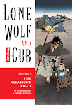 Lone Wolf and Cub v01 - The Assassin's Road (2000) (digital).jpg