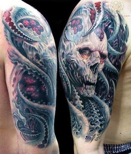cranio_tatuagens_41