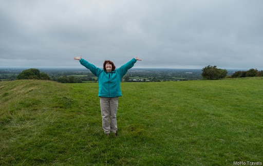The Hill of Tara (1 of 1)-2
