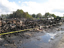 Mutual Aid-Lake City TSR after fire 005.jpg