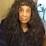 Sarai Ajai's profile photo