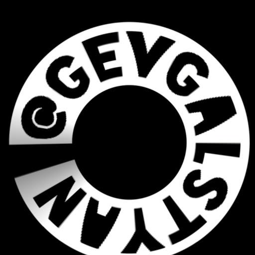 Gev Galstyan picture