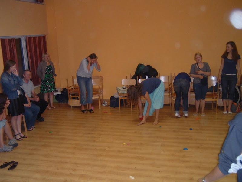 Vasaras komandas nometne 2008 (1) - DSCF0003.JPG