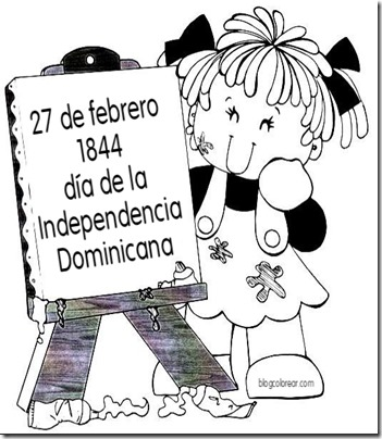 dominicana  (1)