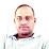 Neduri Laxman's profile photo