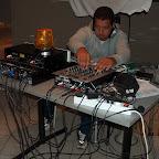 Kamp DVS 2007 (264).JPG