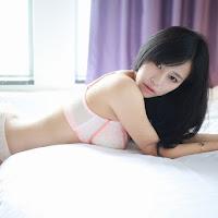 [XiuRen] 2013.10.09 NO.0027 易欣viya合集 0068.jpg