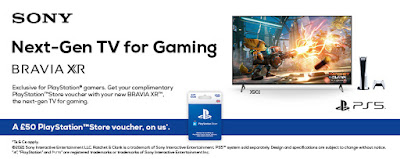 How to claim a free 50 GBP PlayStation Store Voucher