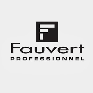 Who is FAUVERT PROFESSIONNEL?