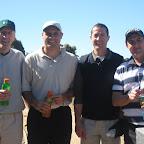 2008 Golf Day 022.jpg