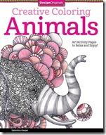 creative_coloring_animals_11