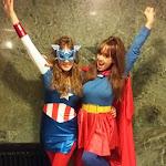 superheroes 2014 1.JPG