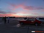 Ford Capri Sunrise