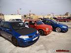 Renault Trio