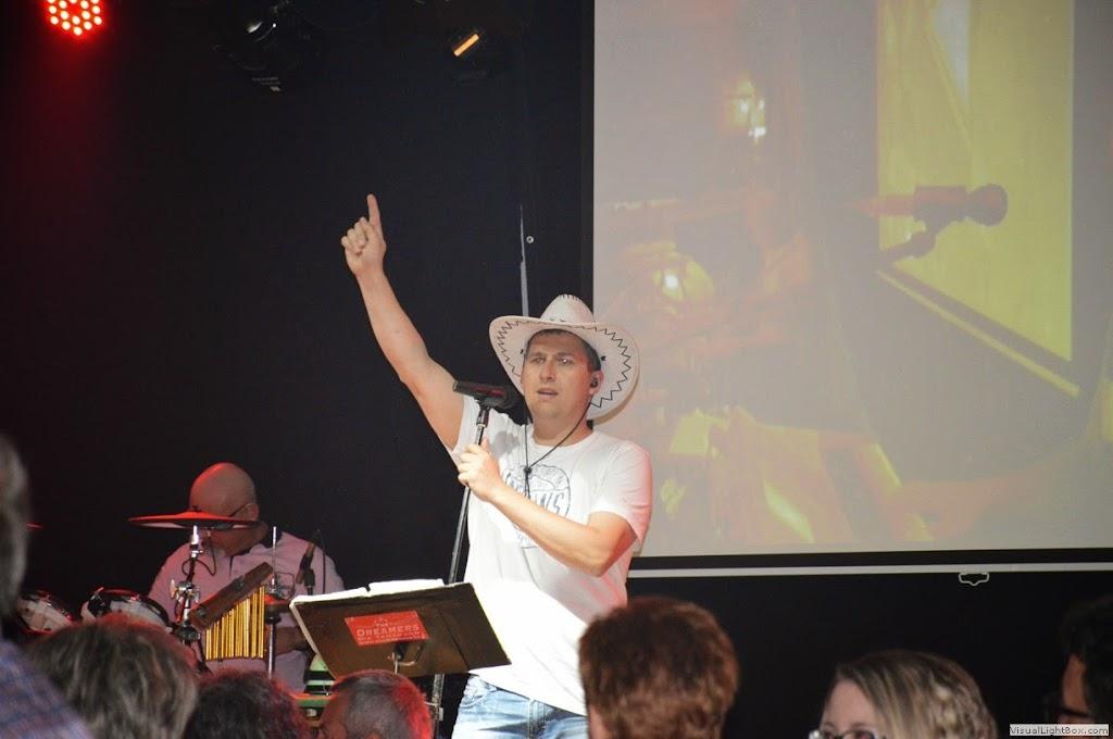 FFMichelhausen2013 (6)