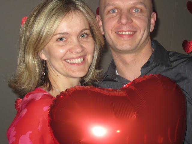 Valentiness Bal Feb11/12, 2012 pictures by E. Gürtler-Krawczyńska - 048.JPG