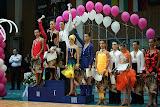 Купа България - Каварна - 09.06.2012