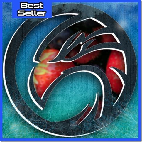 BS_Hawk_Sauce__41643.1452715898.500.750