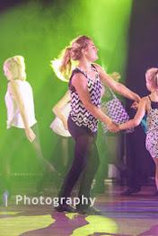 Han Balk Dance by Fernanda-3532.jpg