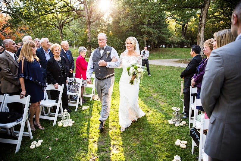 Colleen and Neil - Blueflash Photography 404.jpg
