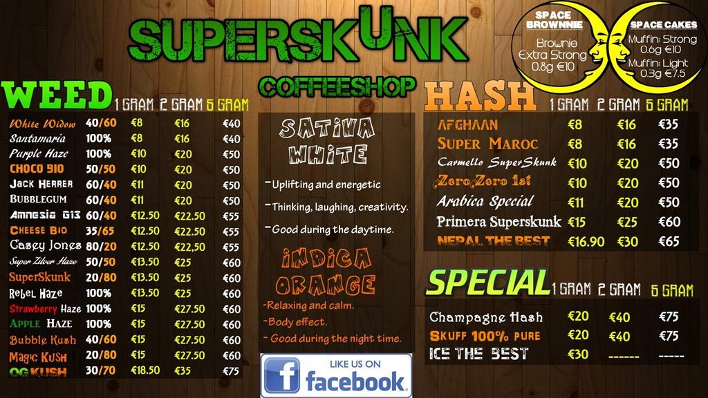 [super-skunk-coffeeshop-amsterdam-2015-march%5B5%5D]