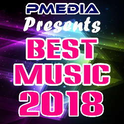 CD Best Music Of 2018 - Torrent download