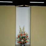 IMG-20140322-WA0071.jpg