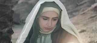 حصريا :: جميع حلقات مسلسل مريم المقدسة مدبلج للعربية وبجودة عاليةنسخة مضغوطة 071710130719wpah95bkovvxa