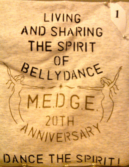 MEDGE 7th Annual Fall Festival - logocontestentry1.jpg