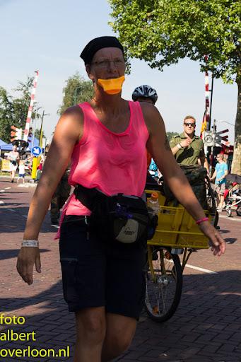 vierdaagse door cuijk 18-7-2014 (10).jpg