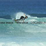 _DSC2689.thumb.jpg