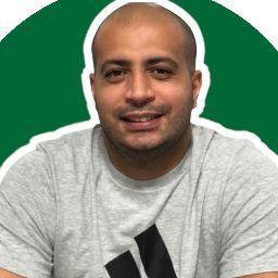 Dairton Luiz Andrade