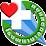 Khon Kaen Hospital's profile photo