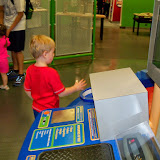 Childrens Museum 2015 - 116_8028.JPG