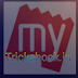 Bookmyshow Loot – GetRs 100 for Signup and 100 perReferral