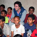 2011-09_danny-cas_ethiopie_054.jpg