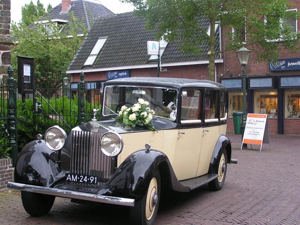 Weekend Drenthe 2009 - 034.JPG